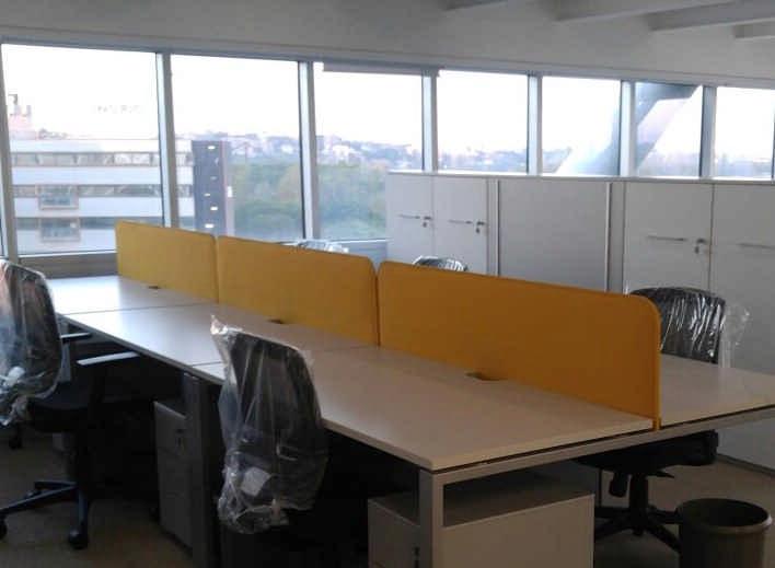 Divisori scrivania (10)