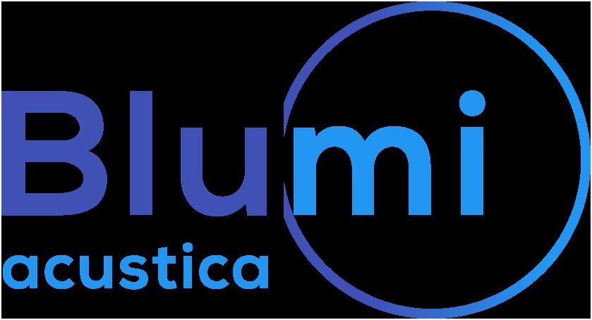 Blumi Acustica