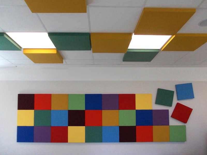 Pannelli parete (7)