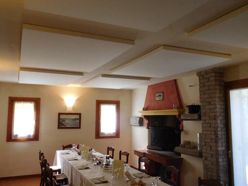 Pannelli soffitto (7)
